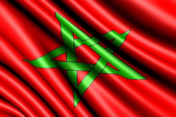 Morocco's fixed telecom tax highest in Arab world