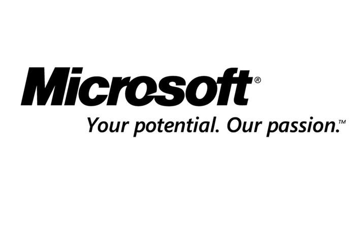 Microsoft to launch Consumer Channels Group