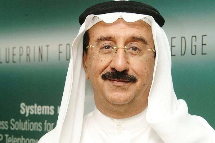Al Falak signed as distributor for ESET in Saudi Arabia