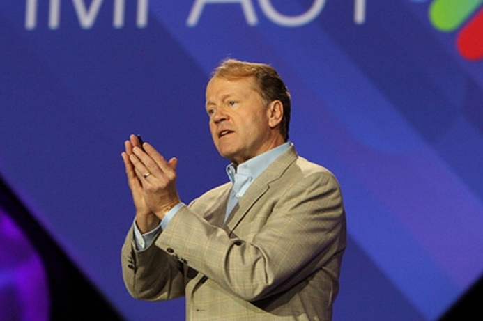 Comstor get global, local awards from Cisco