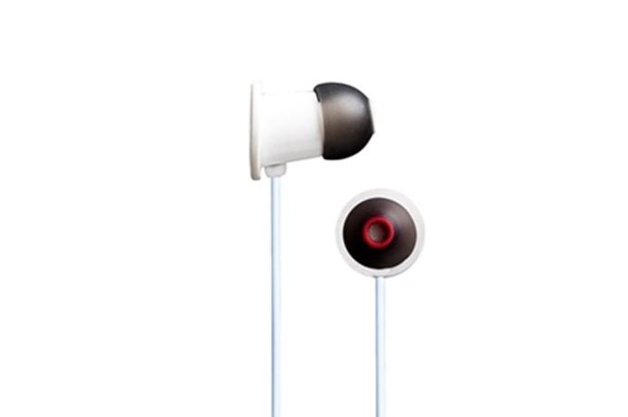 Moshi launches Moonrock headphones in UAE
