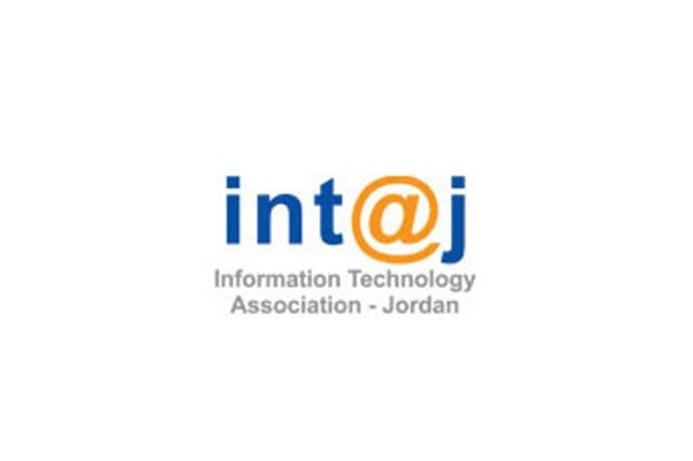 Intaj appoints new Board of Directors
