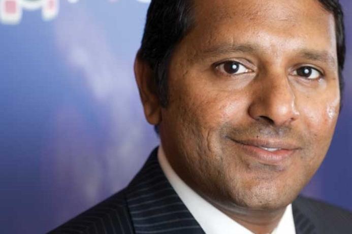 FVC signs Aruba Networks for the MENA region