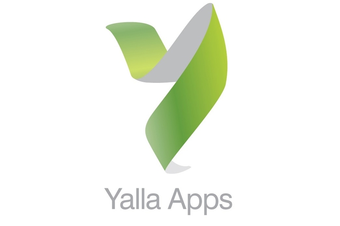 Student developers get help from Yalla Apps