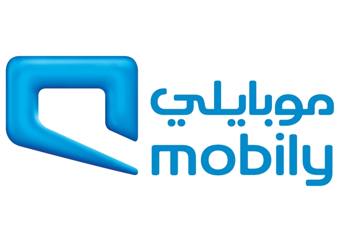 Mobily signs M2M deal with Jasper Wireless
