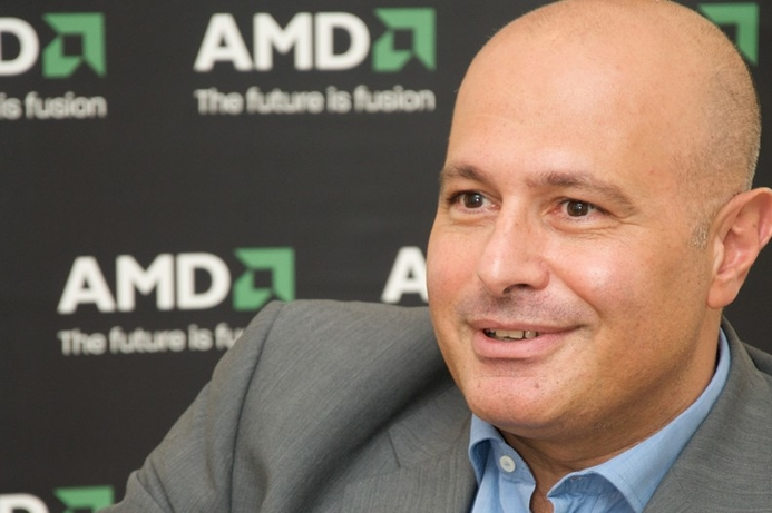 Mindware to distribute HIS graphics cards