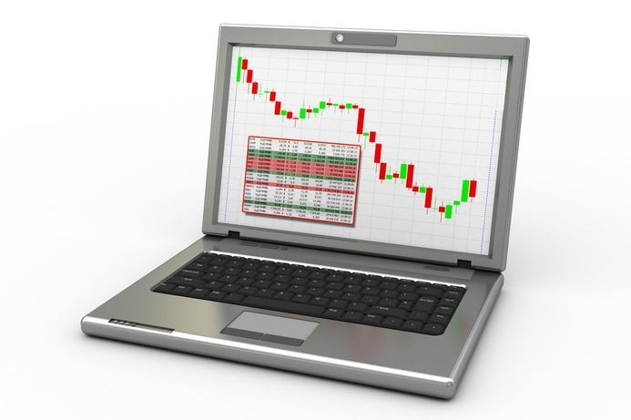 MEA PC market shows healthy growth in Q3