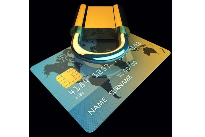 One in five phishing attacks target banks