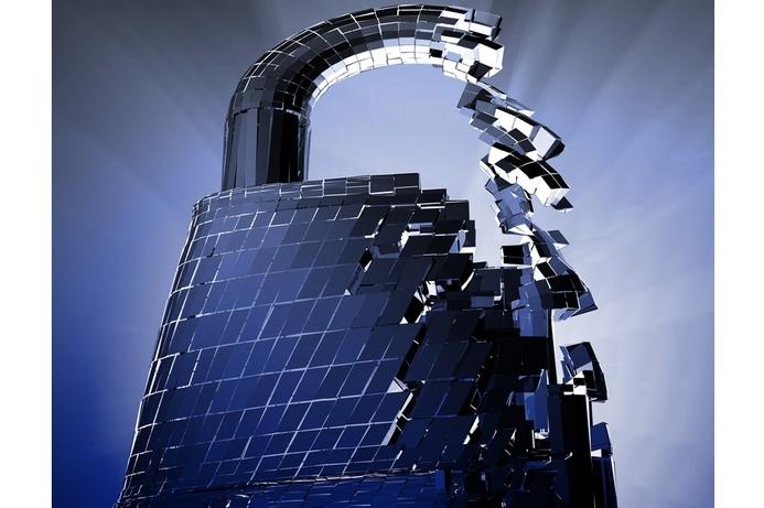 Fortinet unveils DDoS appliance