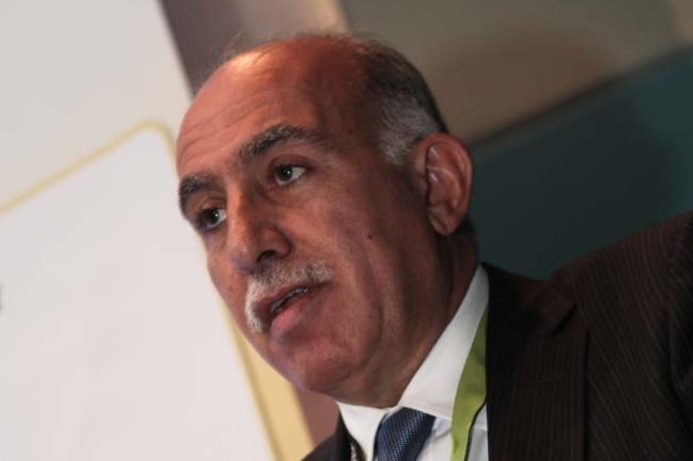 Etisalat CTO calls for additional spectrum for LTE