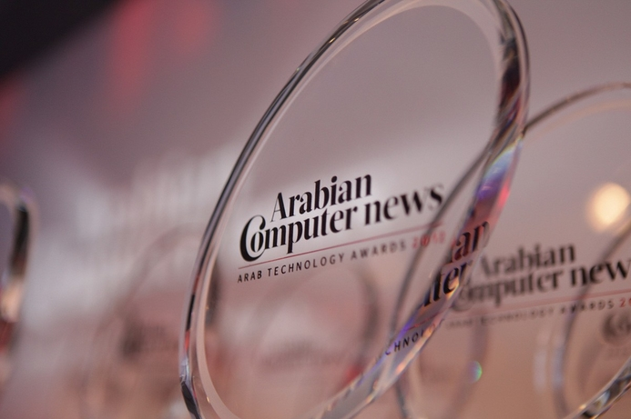 2017 ACN Arab Technology Awards just around the corner