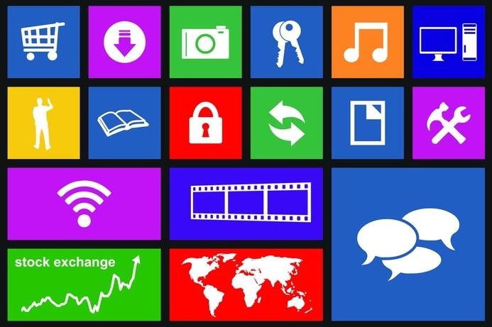 Microsoft cracks down on fake Windows Store apps