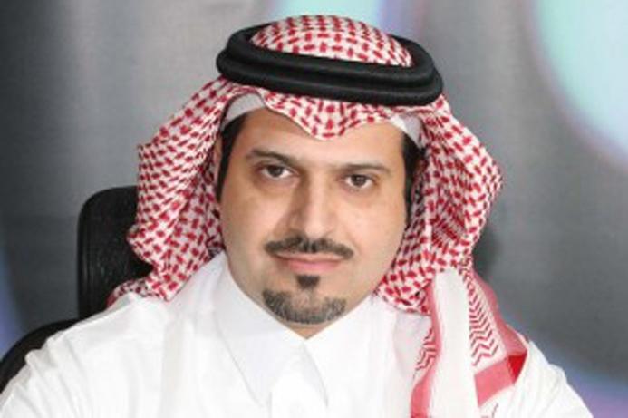 Zain KSA hires Huawei to manage NOC