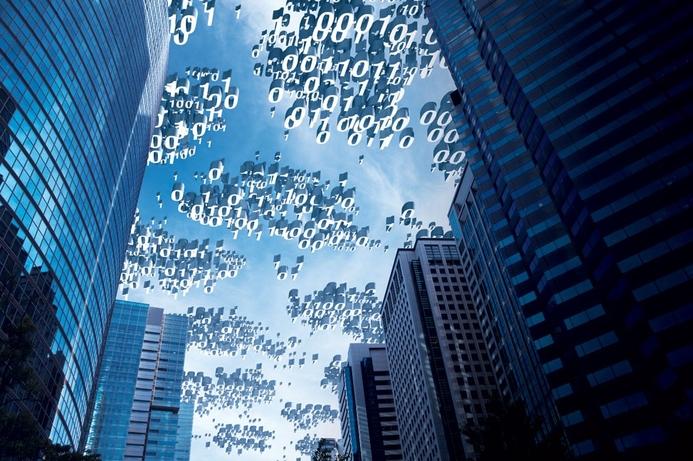 Colt, Equinix to deliver secure cloud service to enterprises