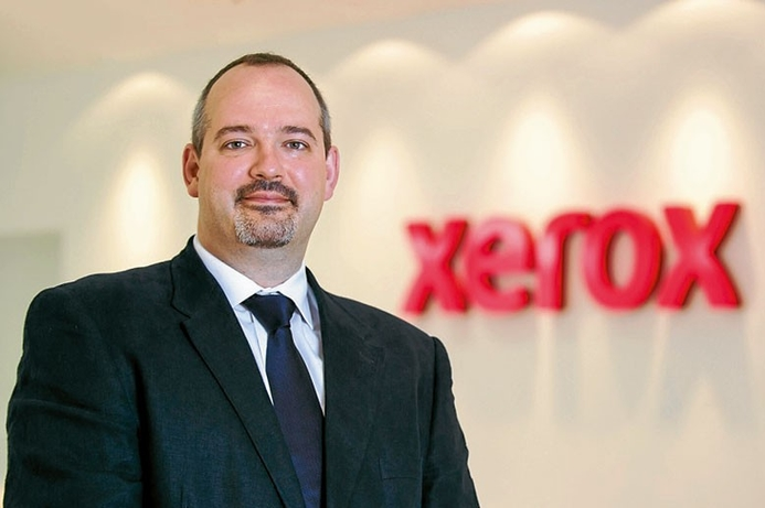 Xerox tightens grip on counterfeiters