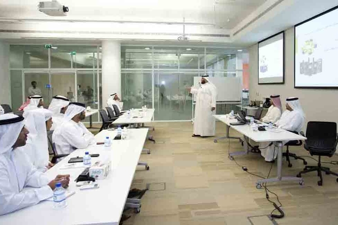 TRA hosts workshop on counterfeit devices
