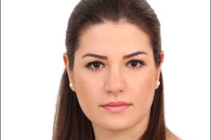 New channel marketing manager for ESET