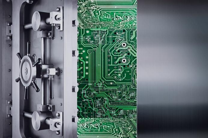 SANS Dubai 2015 to cover penetration testing, malware reverse-engineering