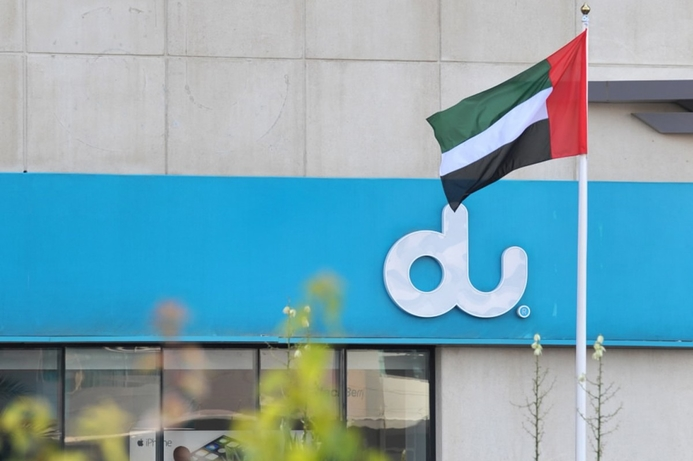 UAE telco du's data SIM to provide high-speed connectivity on the go