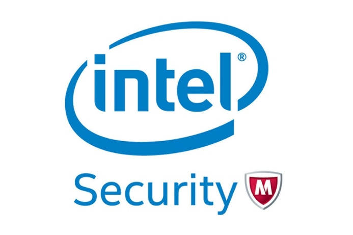 Intel to drop McAfee brand