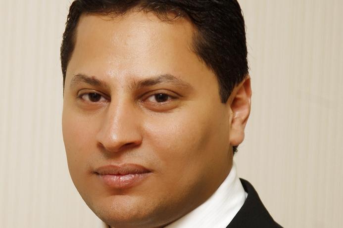 Acer reappoints BDL as distie partner for KSA
