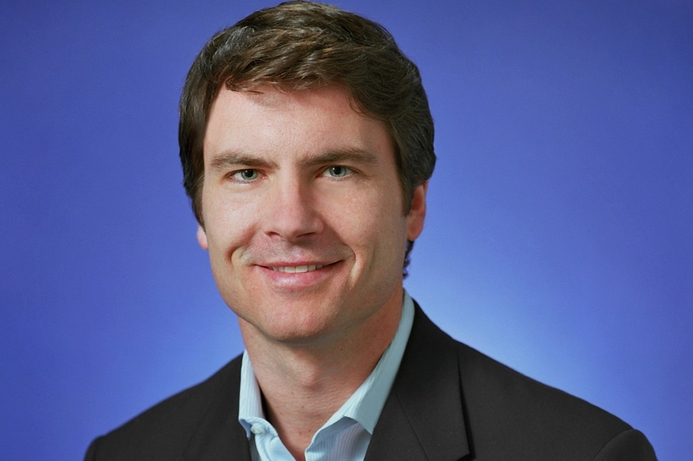 Arbor Networks appoints new president