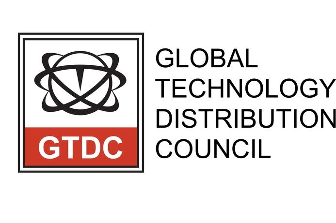 Logicom joins Global Technology Distribution Council