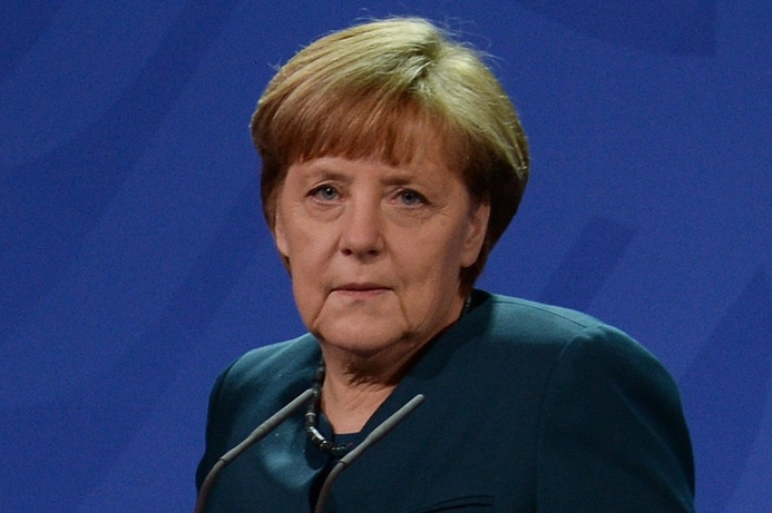 Germany probes national spy agency accused of colluding with NSA