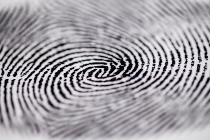 Entrust integrates 3M biometrics into ID solution