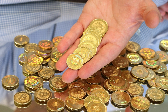 US Mt Gox lawsuits stalled by bankruptcy