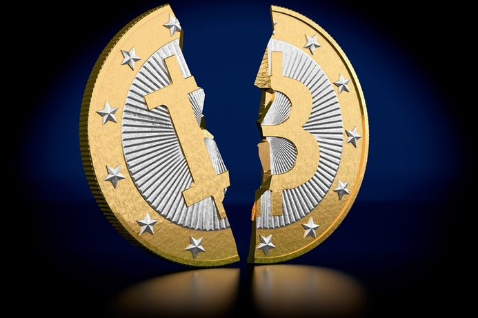 Bitcoin mining con netted $20m