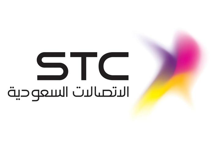 STC posts Q1 profit surge