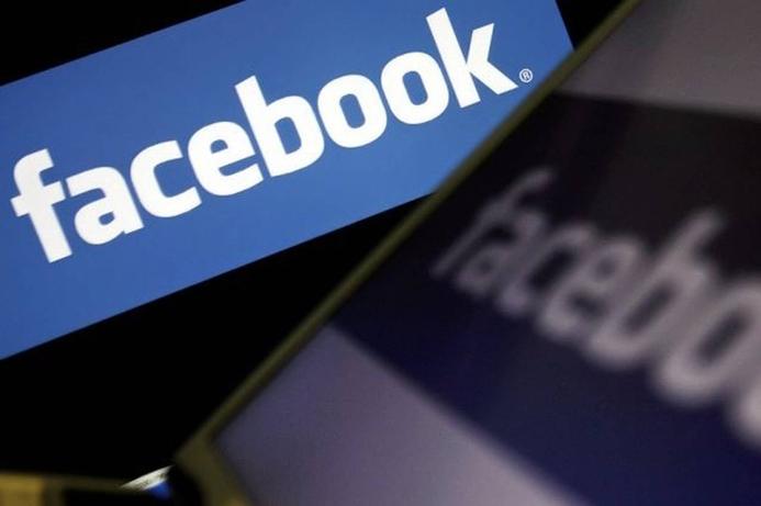 Facebook dumps Bing