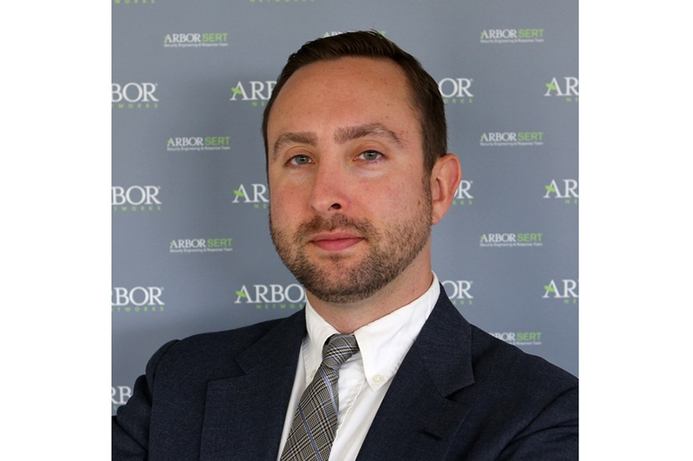Arbor Networks announces new threat feed