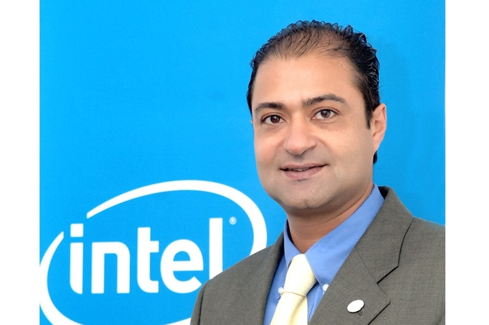 Intel silent on Egypt numbers as employees speak out