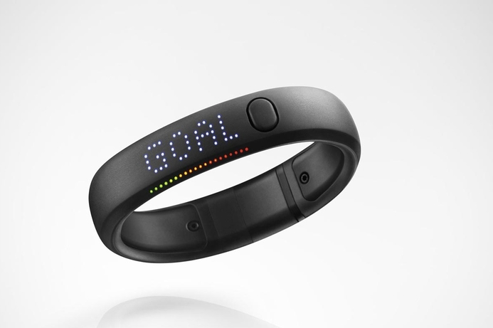 Nike axes FuelBand developers amid wearables exit