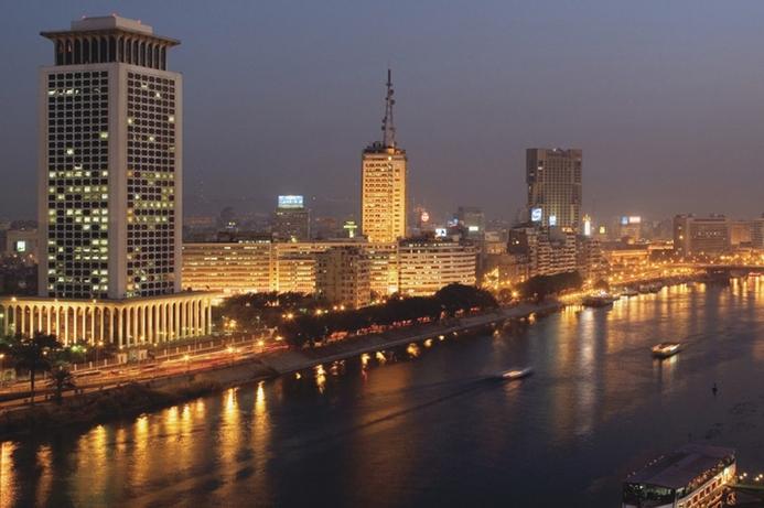 Ericsson to upgrade Etisalat Egypt network