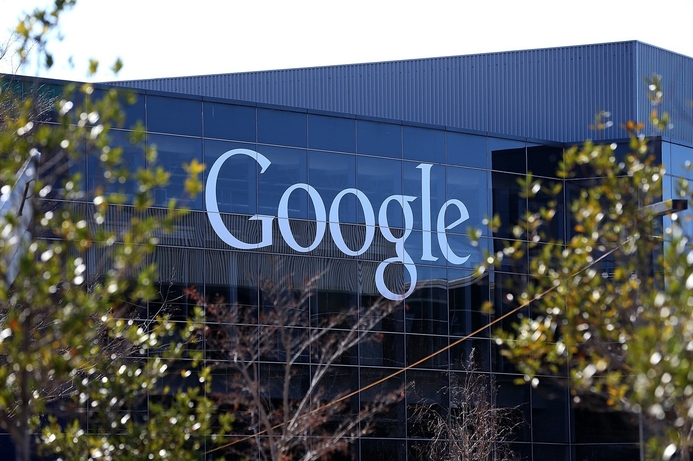EU lawmakers urge regulators to break up Google