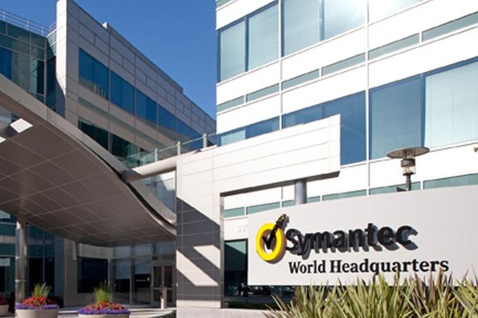 Symantec split shouldn't deter customers, exec says