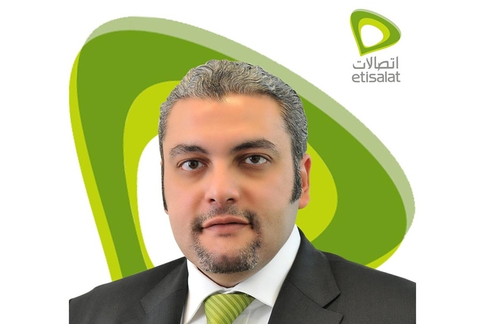 Etisalat announces mobile billing for Windows phone store purchases