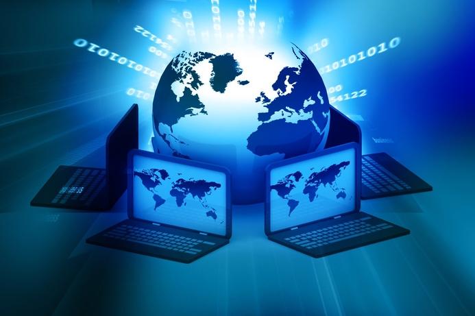 Cyber black market 'mirrors' legitimate free market
