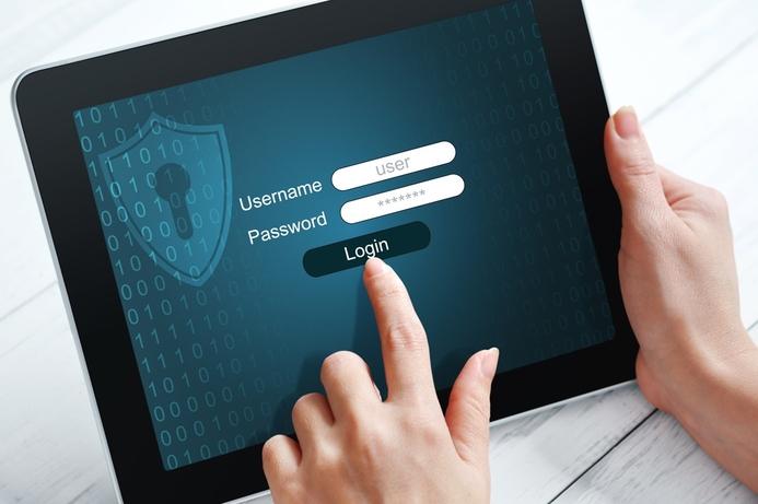 EMEA finance firms struggling with web fraud