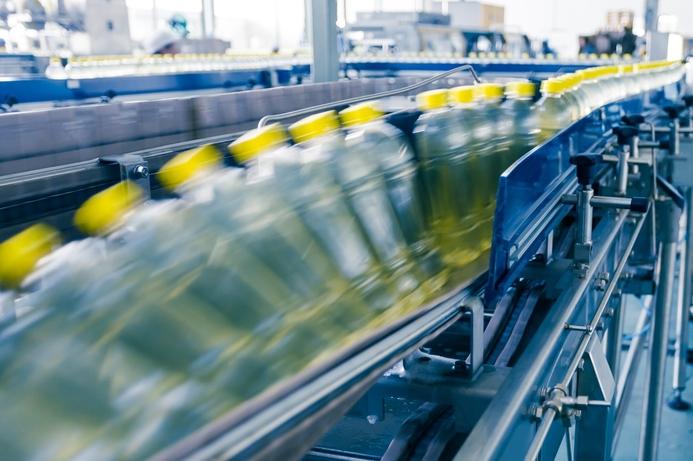 SIDDCO Plastics rolls out Epicor ERP