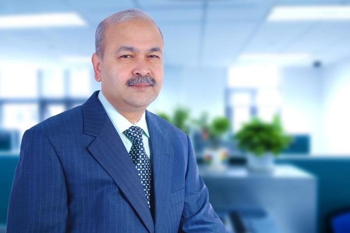 ComGuard to unveil security portfolio at GISEC