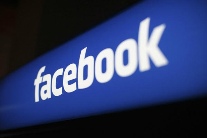 MENA users increase Facebook activity over Ramadan; research