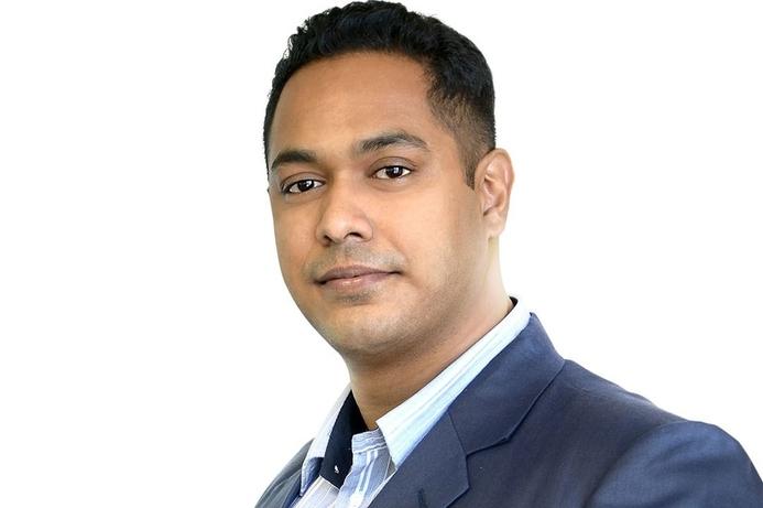Oxygen gets new strategic marketing director