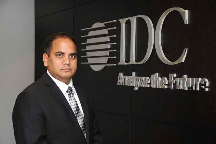 Skills a barrier to hybrid cloud adoption: IDC