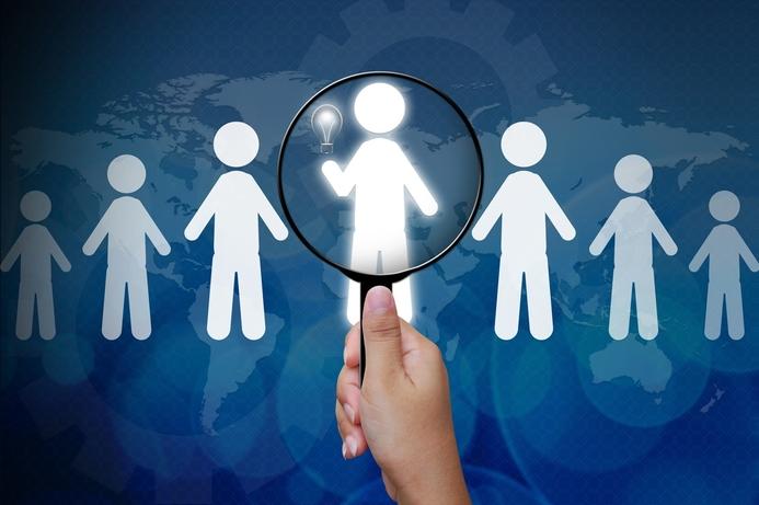 IBM Talent & Transformation brings AI to HR