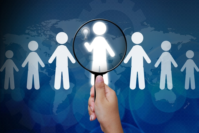 IBM launches talent practice and cloud solutions