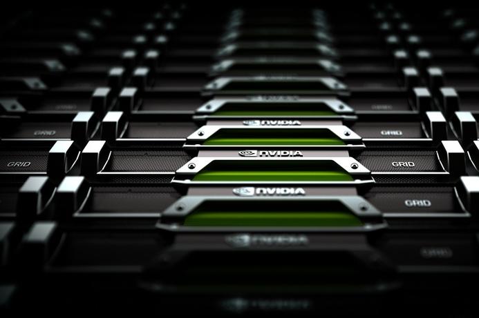 VMware, NVIDIA, Google aim for virtualised high-performance Chromebooks